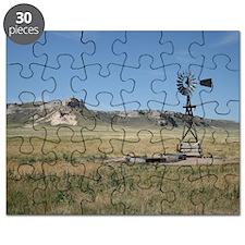 IMG_1921 Puzzle