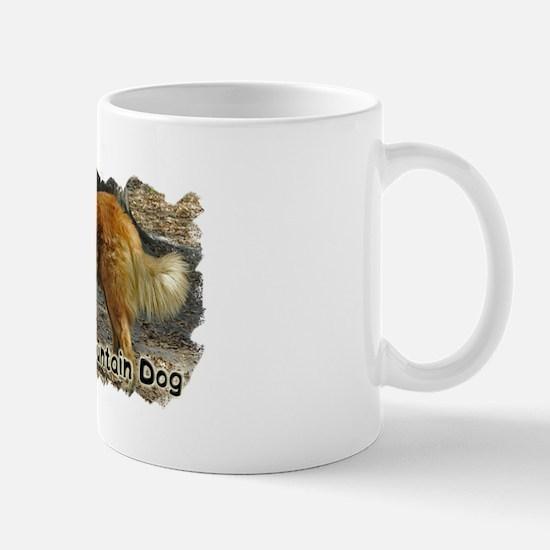 dourado-DSC_0078 Mug