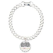 KomondorTransNew Bracelet