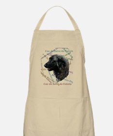 Coyparty Apron