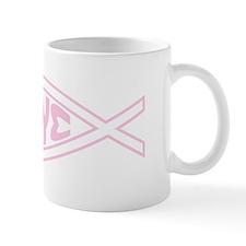 breast_cancer_black Mug