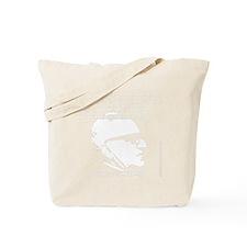 Murray N. Rothbard - Government Tote Bag