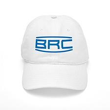 BRC_Logo_Spot copy copy Baseball Cap