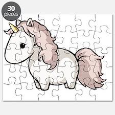 Pink Judas Puzzle