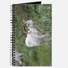 TabletSleeve_sheep_1 Journal