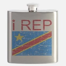 the_Democratic_Republic_of_the_Cong Flask