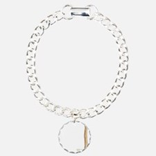 Humerus Bracelet