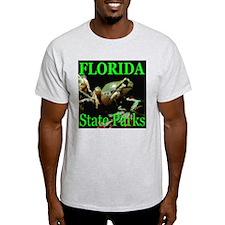Florida State Parks T-Shirt