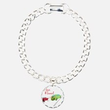 Prius Power Bracelet