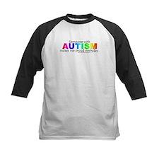 Autism Pride Tee