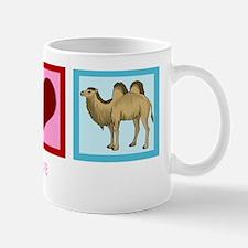peacelovecamelswh Mug