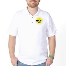 YOLO_B06 T-Shirt