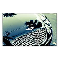Bentley2 Decal