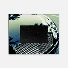 Bentley2 Picture Frame