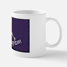 zombiotch-OV Mug