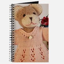 Rosa Journal