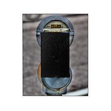 Parking Meter Picture Frame