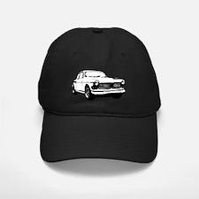amazon Baseball Hat