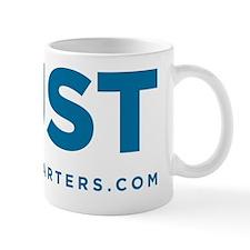 Oust Obama Shirt Mug