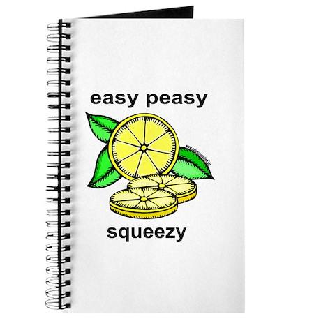 easy peasy lemon squeezy spielen