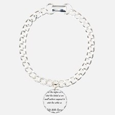 what lies within Bracelet
