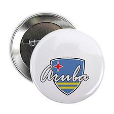 """aruba2 2.25"""" Button"""
