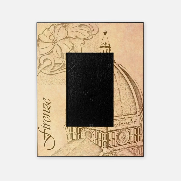 Firenze Picture Frame