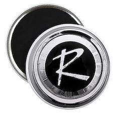 rambler Magnet