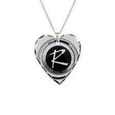 rambler Necklace