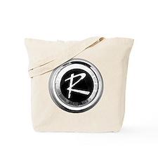 rambler Tote Bag
