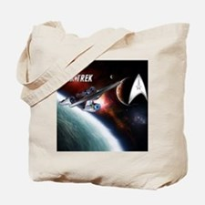 Star Trek NEW 2 Tote Bag