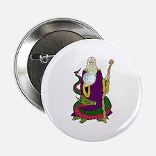 Wizard & Dragon Button