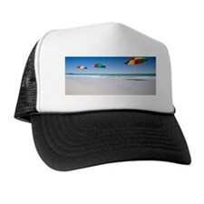 Summer in Australia Trucker Hat