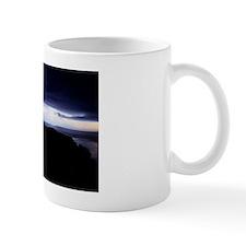 Southern Storm Mug