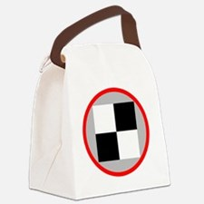 Jagdverband 44 Canvas Lunch Bag