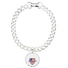 liberia1 Bracelet