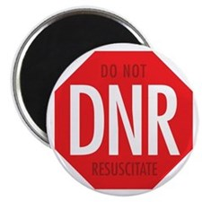 dnr-do-not-resusciatate-02a Magnet