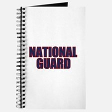 NATIONAL GUARD Journal