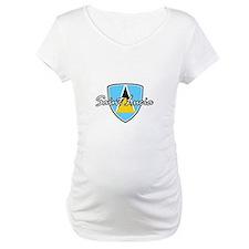 saint lucia1 Shirt