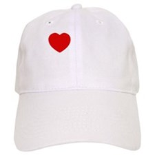 swimmer1 Baseball Cap