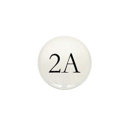 2A Mini Button