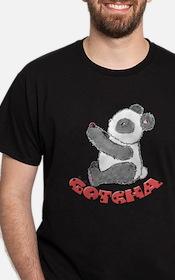 Gotcha T-Shirt