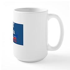 MR-Kick-Sticker-Sq.gif Mug