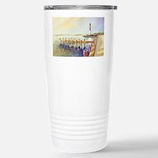Barnegat Light Travel Mug