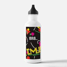 BRB TMI Water Bottle