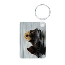 NookSleeve_seaotter_2 Keychains