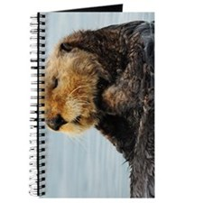 NookSleeve_seaotter_3 Journal