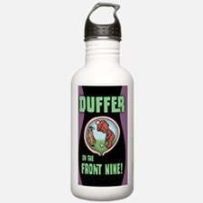 golf-womb-ds-CRD Water Bottle