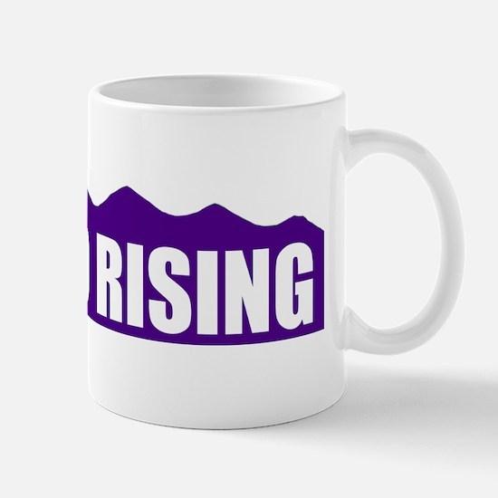 nicasiorising Mug
