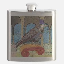 duvetTwinWellRaven Flask